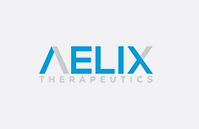 Aelix Therapeutics portfolio Ysios Capital
