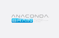Anaconda Biomed