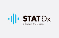 STAT-Diagnostica