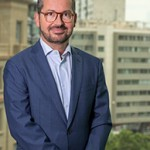 Marc Casellas YSIOS CAPITAL
