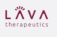 Lava Therapeutics portfolio Ysios Capital