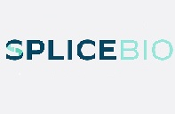 Splice Bio portfolio Ysios Capital