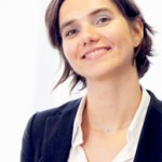 management team - Laia Crespo