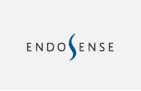 Ysios Capital - Endosense
