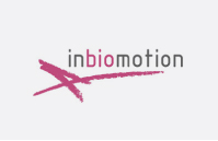 Inbiomotion
