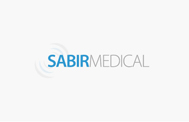 Ysios Capital - Sabirmedical