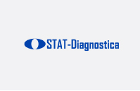 STAT Diagnostica